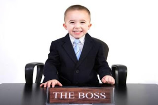 manfaat dan kelebihan memulai usaha pada usia muda