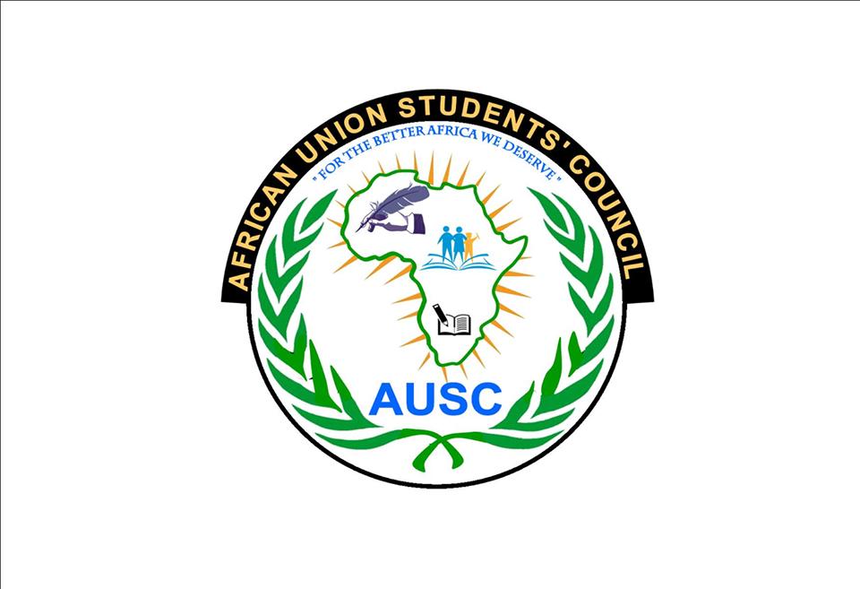 https://www.facebook.com/www.africanusc.org/