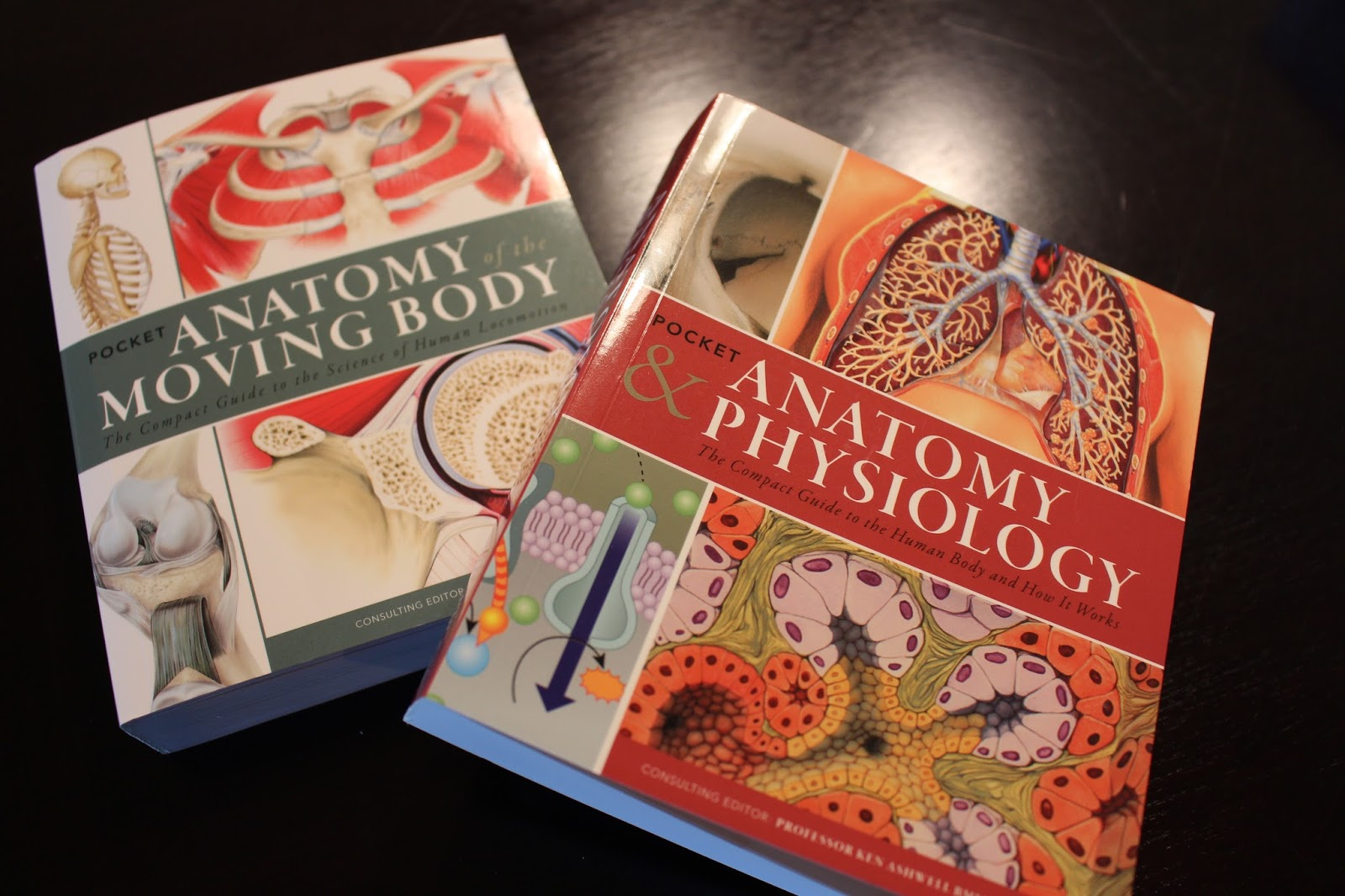 Nurse Nacole Nursing Resources Anatomy Physiology Book Review