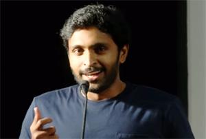 Veera Sivaji Audio Launch – Vikram Prabhu – Tamil Cinema News Latest