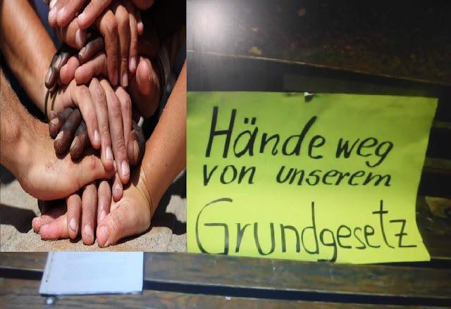 https://www.bundestag.de/grundgesetz