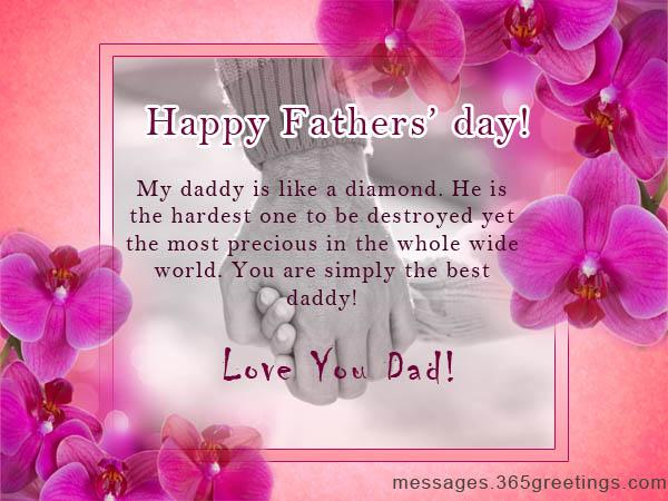 22 best wishes of fathers day for wife fathers day wishes 2017 fathers day wishes from daughter m4hsunfo