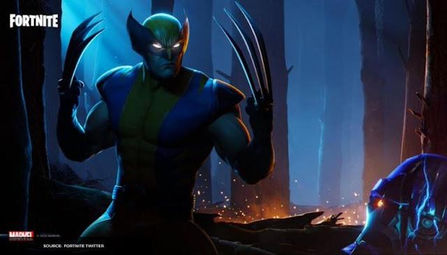 Wolverine Nasıl Yenilir? Marvel Süper Kahramanını Yenmek İçin İpuçları ve Püf Noktaları