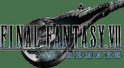 Yllättäviä fiiliksiä Final Fantasy VII Remakesta