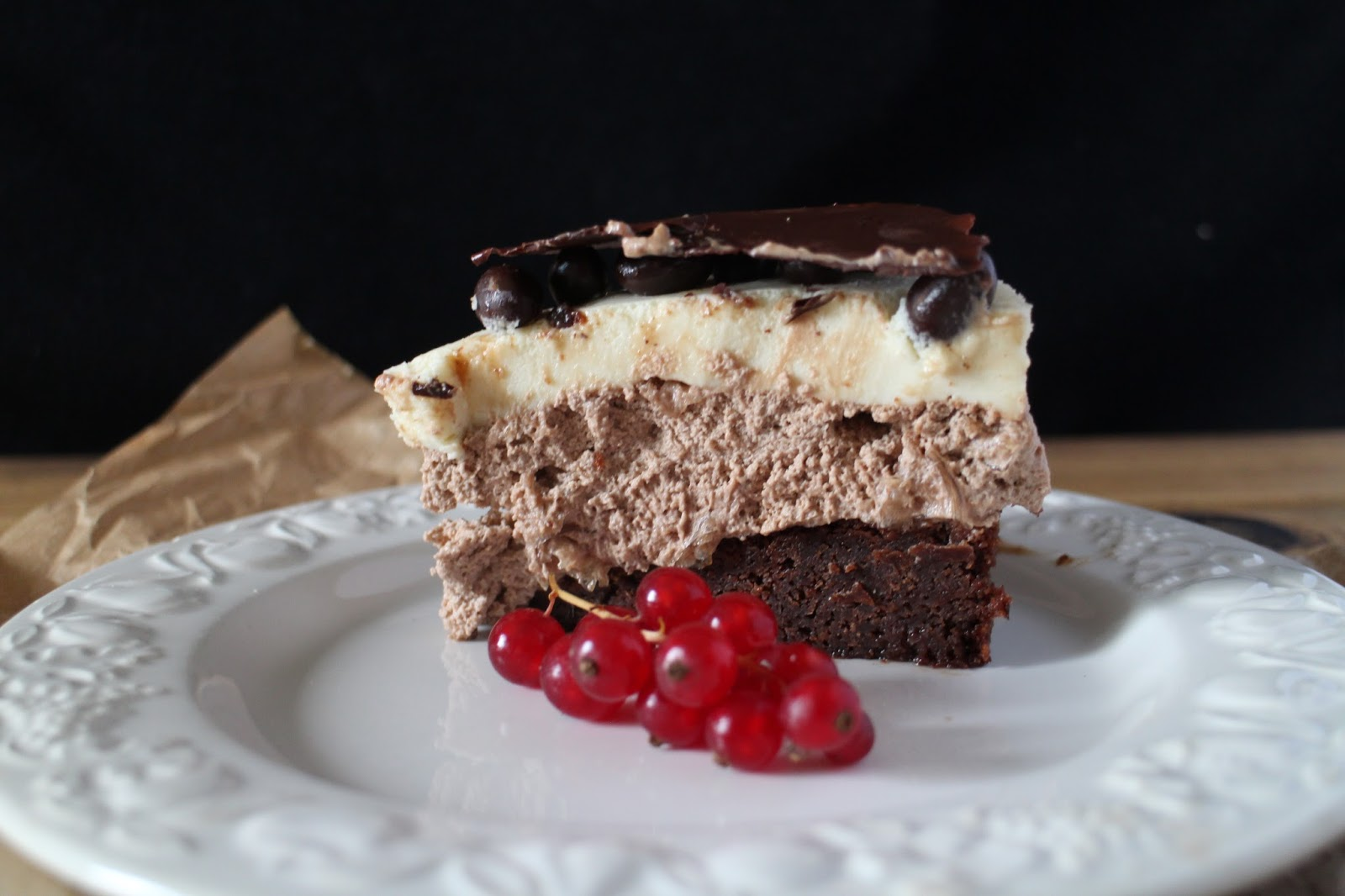 layer-cake-chocolate, chocolate-layer-cake