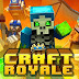 Craft Royale - Clash of Pixels v3.41