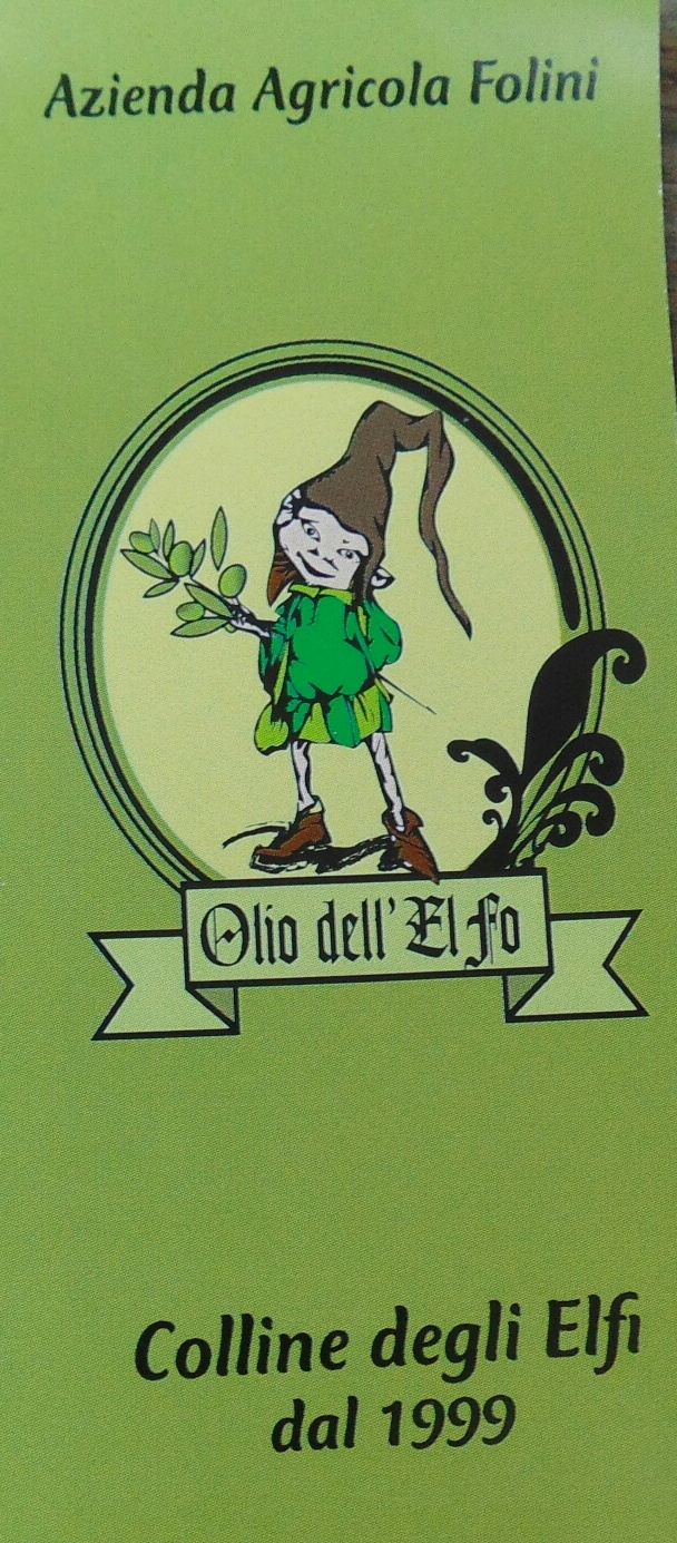 Risultati immagini per immagini olio dell'elfo valtellina