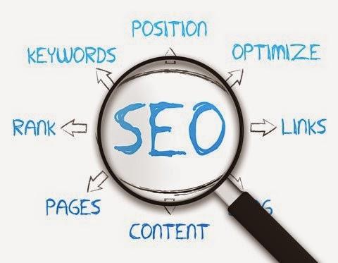 Cara Mengetahui Peforma Sebuah Blog / Website
