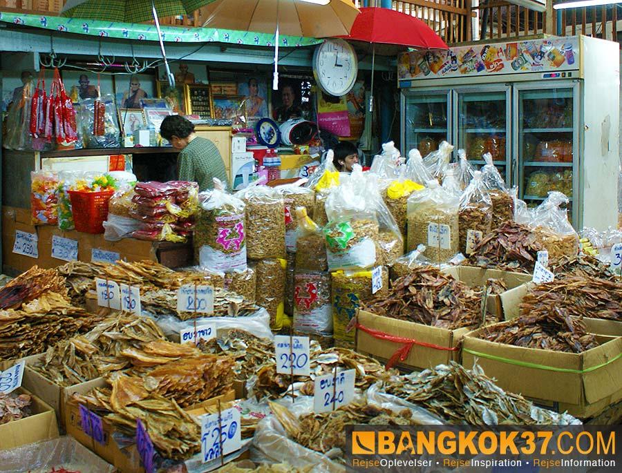 asian esbjerg thai hjørring