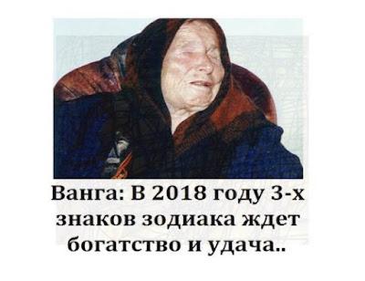 http://c.twnt.ru/nSbS
