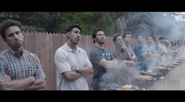 Gillette-contra-la-masculinidad-tóxica-campaña-polémica-super-bowl