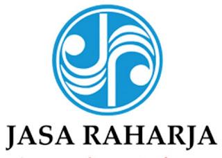 Lowongan Kerja Terbaru Jasa RAHARJA Juli 2017