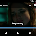 Cara sinkronisasi subtitle di MX player