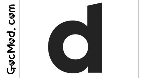 Dailymotion - nơi hội tụ các video quan trọng v1.47.66 [AD-Free]