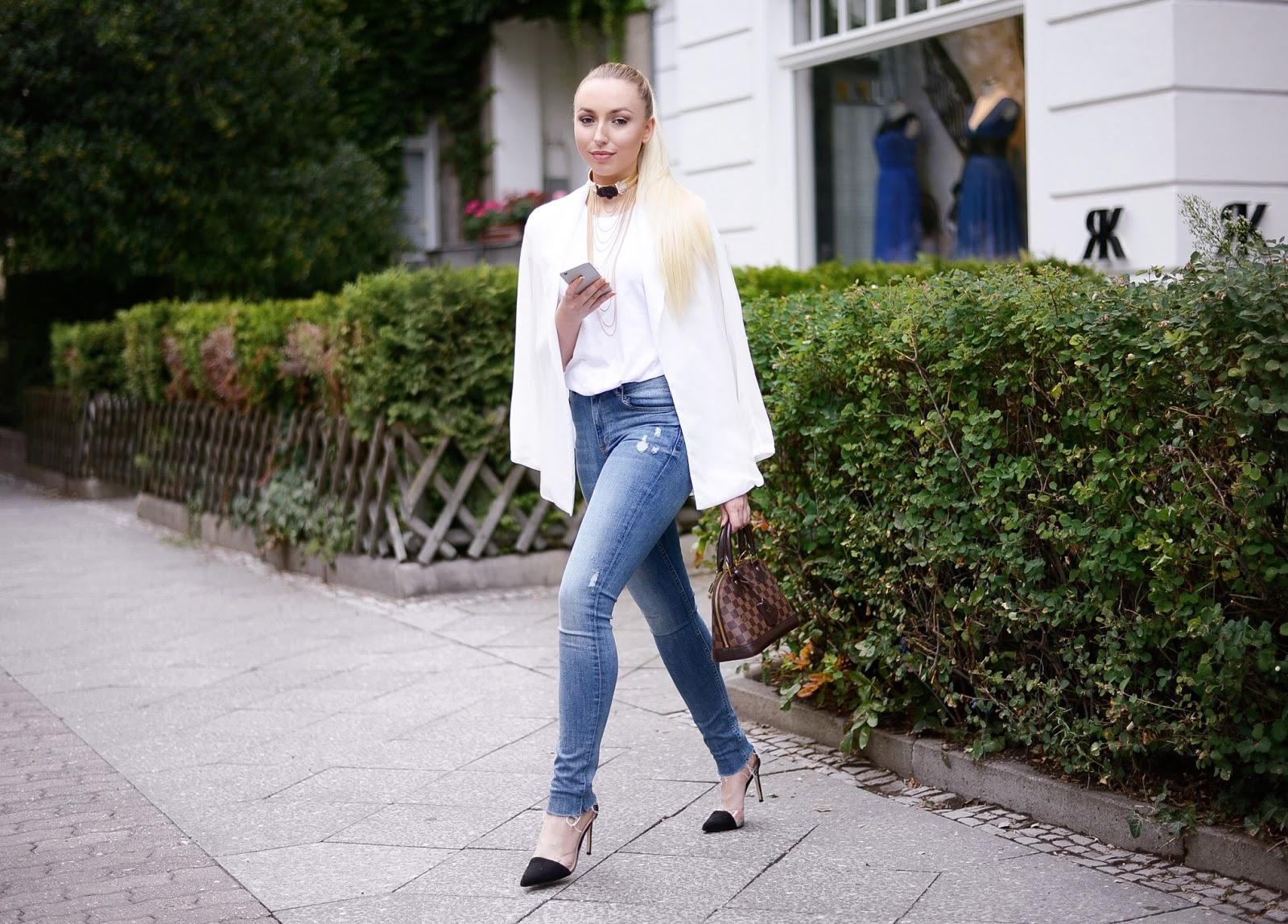 fashionblogger streetstyle inspiration