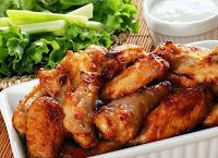 маринады для курицы,вкусная курица,рецепт маринадов для курицы,Marinaden für Hähnchen,leckeres Huhn,Marinaden-Rezept für Huhn,marinades for chicken,delicious chicken recipe marinades for chicken,