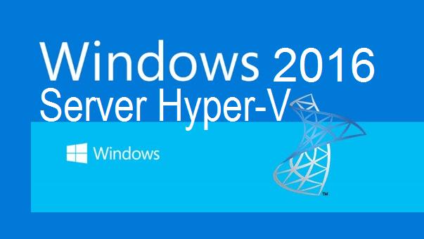 windows server 2016 standard download iso 64 bit free download