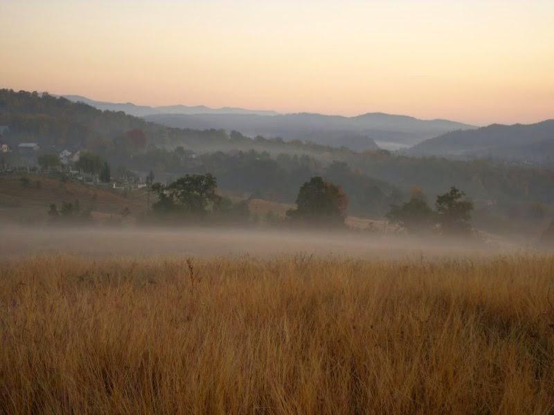 foggy-scenery-photo-11