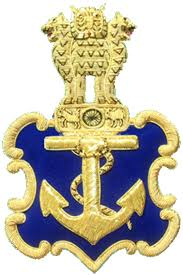 Indian Navy Recruitment  2019 | For Executive Officer & Education Branch