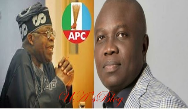 2019: Coast Clears For Ambode As Lagos APC Cancels Rally For Sanwo-Olu