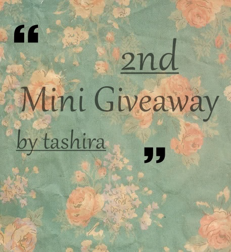 http://ohthrillers.blogspot.my/2016/02/2nd-mini-giveaway-by-tashira.html