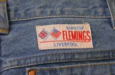 flemings_jeans_label.jpg