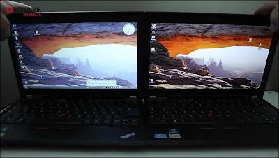 Reddit Recommend A Laptop
