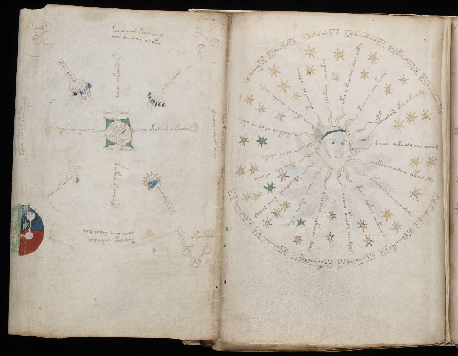 manuscrito120