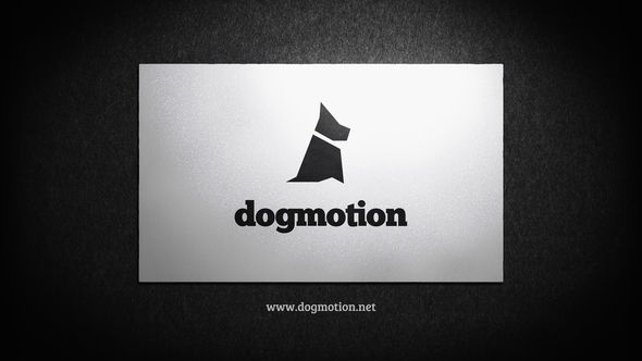 %25D8%25A7%25D9%2584%25D8%25A7 VIDEOHIVE BUSINESS CARD - CORPORATE LOGO REVEAL download