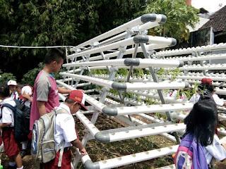 Agen Perlengkapan Hidroponik Terpercaya di Bali, Agen Perlengkapan Hidroponik Terpercaya di Balikpapan, Agen Perlengkapan Hidroponik Terpercaya di Bandung