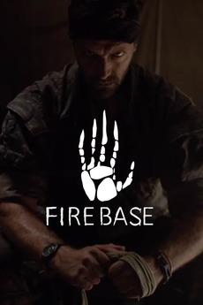 Firebase (2017) ταινιες online seires xrysoi greek subs