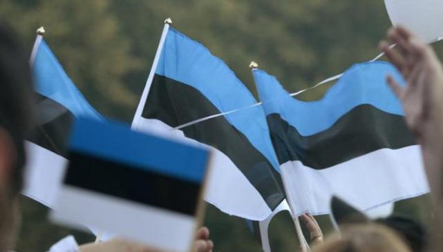 Эстония требует от России компенсацию за «советскую оккупацию»