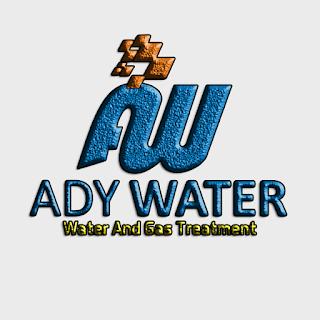 saringan pasir lambat (spl)  | ady water | 0821 4000 2080
