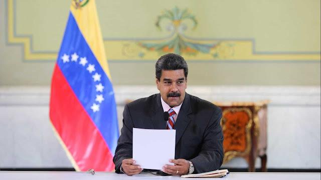 Lula chora! Acusado de suposto ataque a Maduro morre em prisão na Venezuela