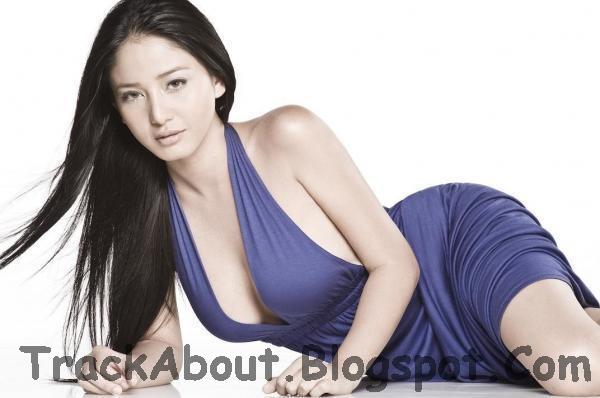 Katrina Halili Sex Scandal From Philippines-3198
