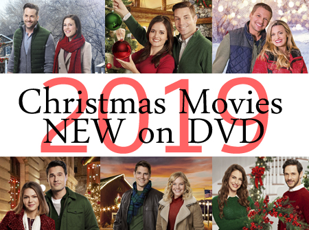 Christmas Pagent Dvd 2019 And 2020 Its a Wonderful Movie   Your Guide to Family and Christmas Movies