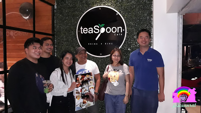 pinoy food bloggers