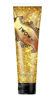 JWOWW Shimmering Body Lotion