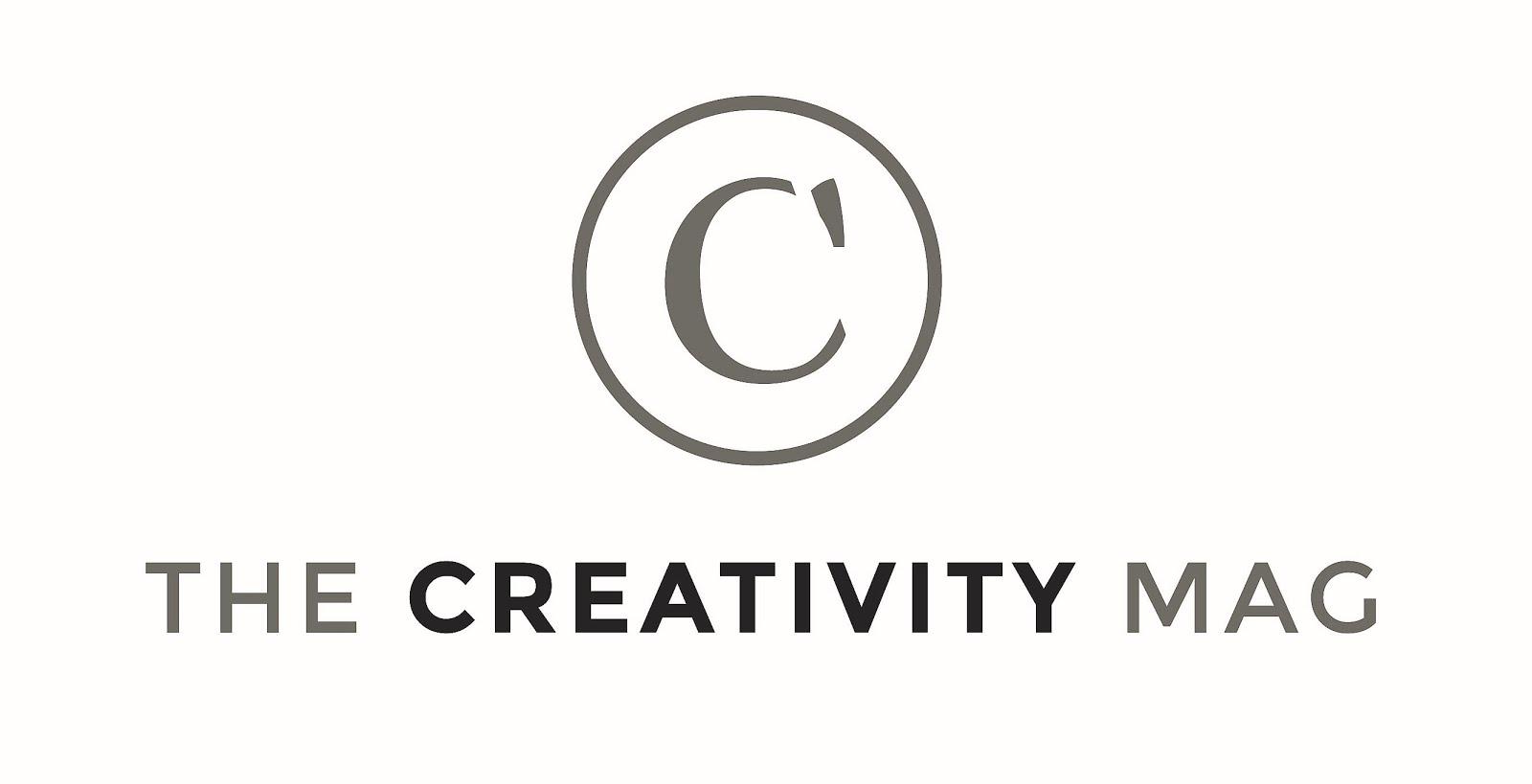 La Svolta Creativa