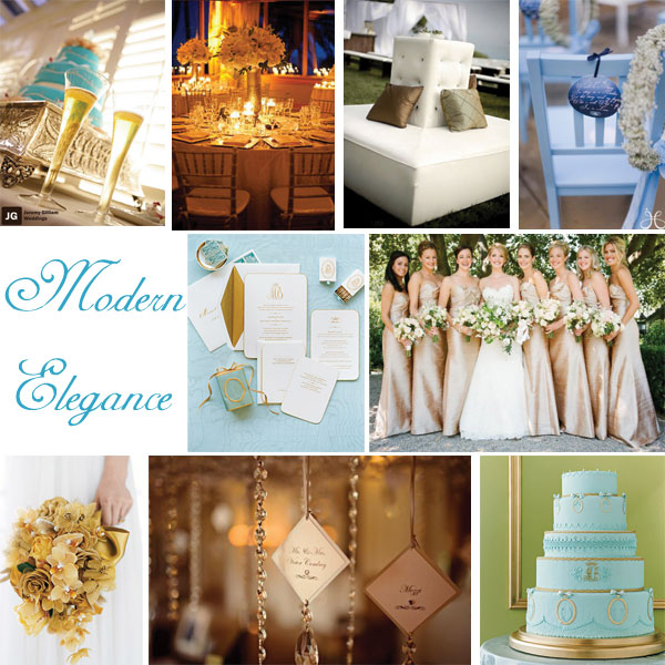 Blue And Gold Wedding Decorations: Prepare Unique Wedding, Wedding, Wedding Dresses, Wedding