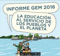 http://regau.blogspot.com.es/2016/09/informe-gem-o-resumen-da-educacion.html