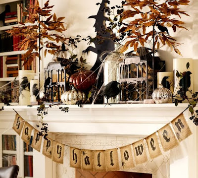 https://www.potterybarn.com/shop/new/halloween-new/?cm_type=lnav&isx=0.0.14128