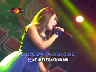 Download Kumpulan Lagu Dangdut Koplo The Rosta