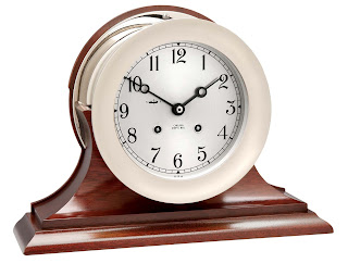 https://bellclocks.com/products/chelsea-ships-bell-clock-6-nickel-on-mahogany-base