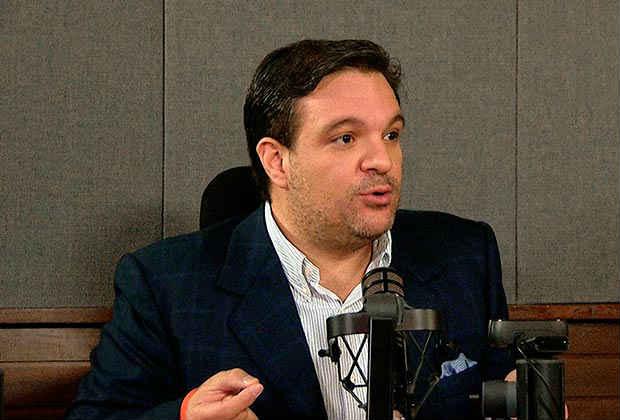 Ricardo Cussano: Las medidas económicas son incompletas