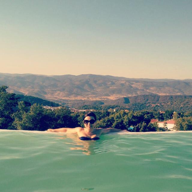 piscina-agua-salada-cortelazor-huelva-andalucia