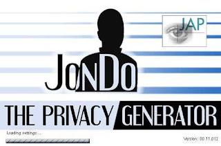 JonDo