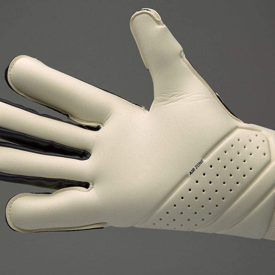 guantes de portero puma evodisc