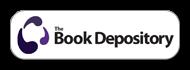 http://www.bookdepository.com/?a_aid=alexperc92