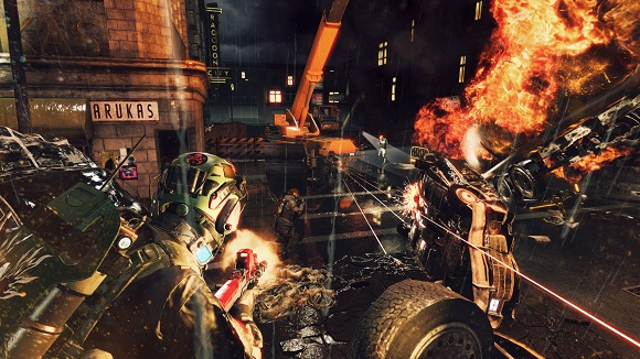 umbrella-corps-pc-screenshot-www.ovagames.com-4